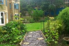 Gulverdale-Garden