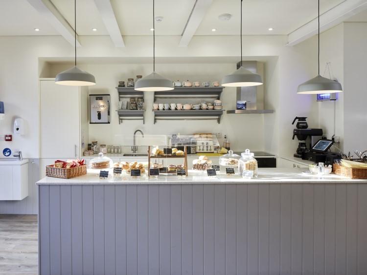 Kitchen-Table-2