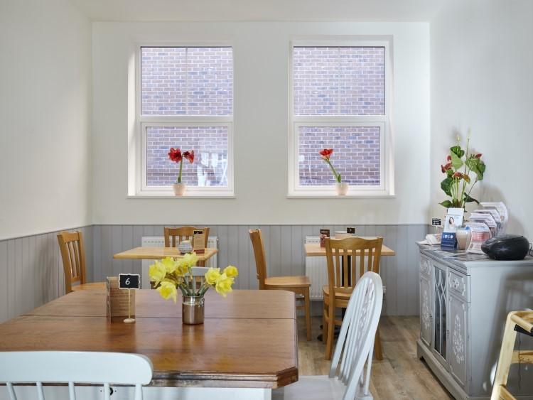 Kitchen-Table-4