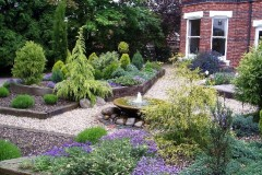 Moxham-House-Garden-2