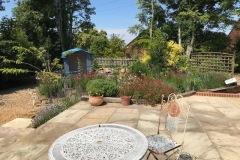 Moxham-House-Garden-4