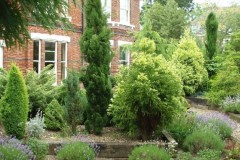 Moxham-House-Garden-5
