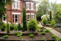 Moxham-House-Garden-6