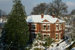 Moxham-House-Winter