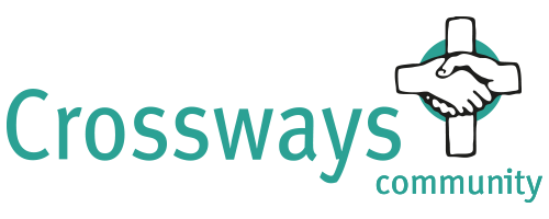 Crossways Community